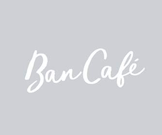 WELCOME TO Ban Café